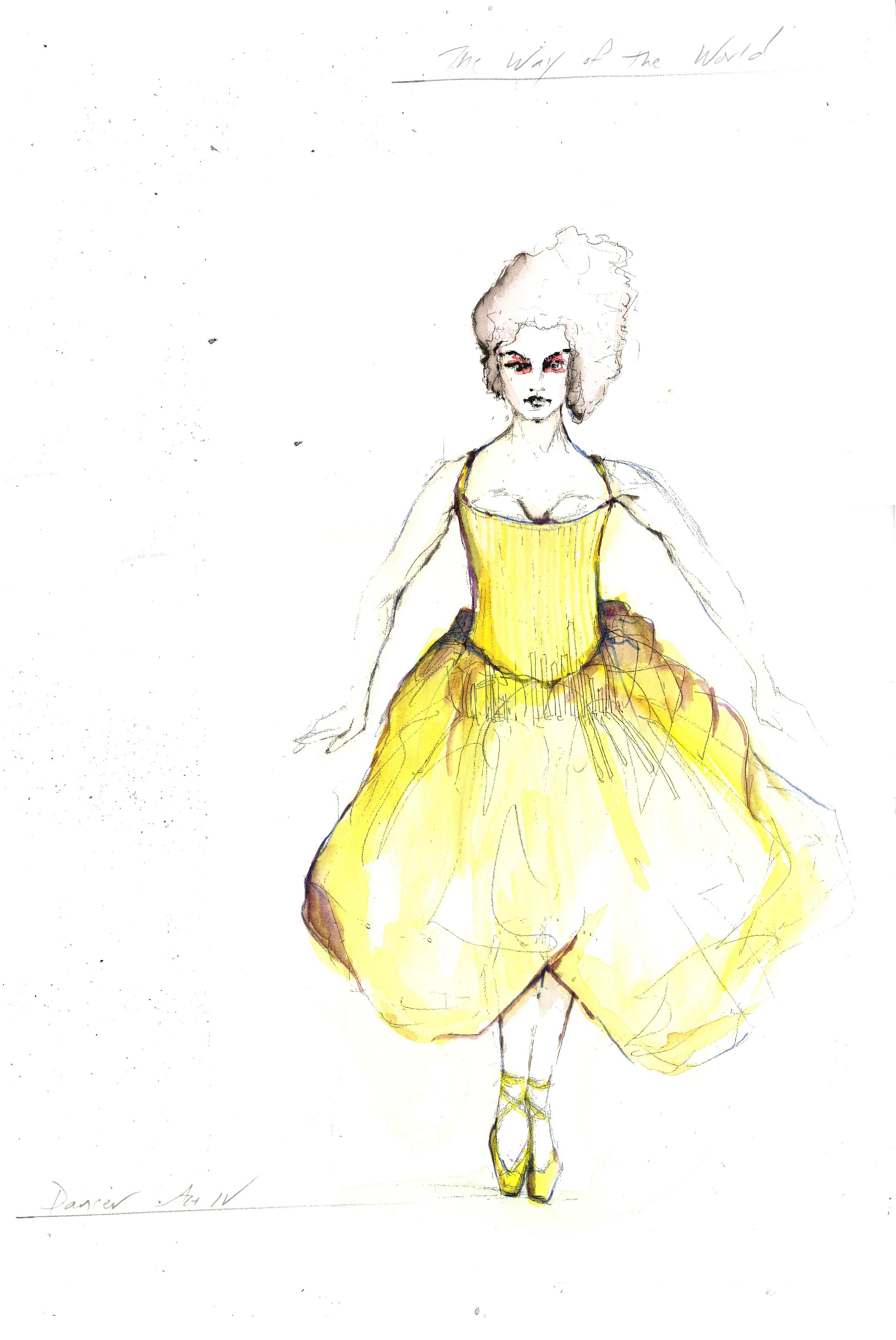 Dancer Act I-IV.jpg