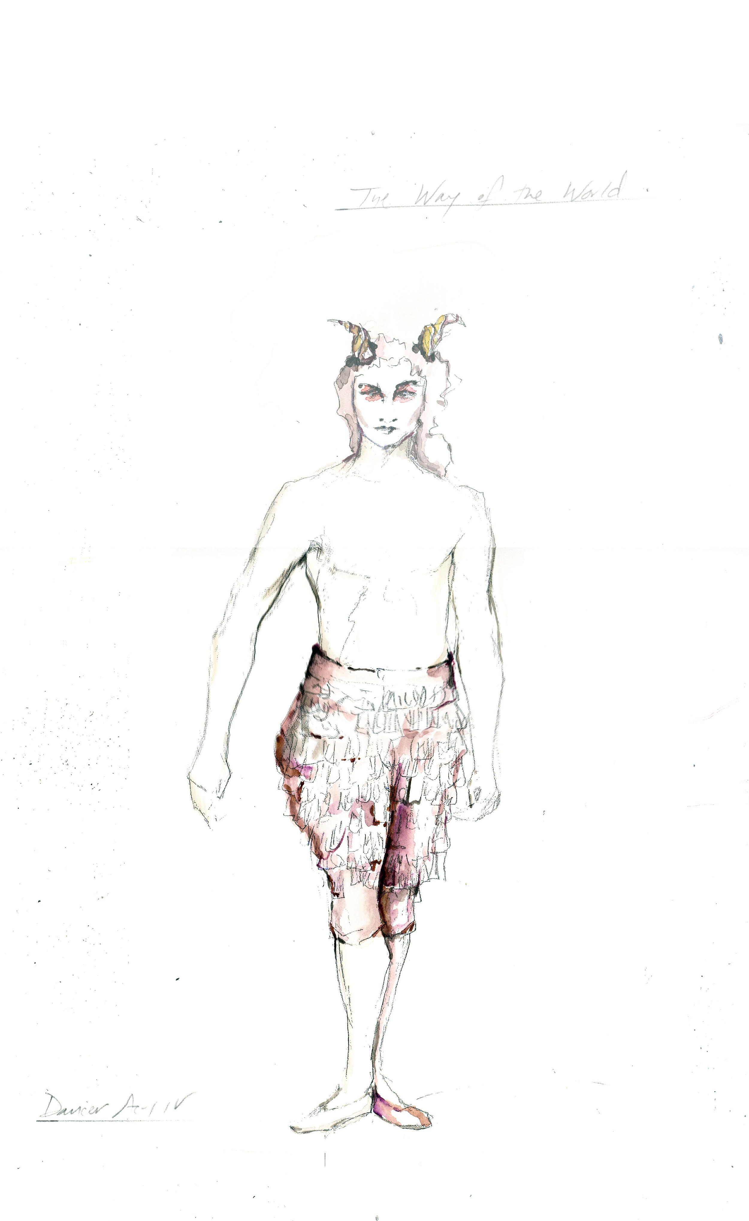 Male character20001.jpg