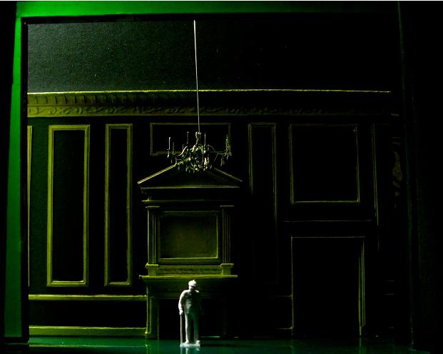 Screen Shot 2013-12-25 at 1.31.00 PM.png