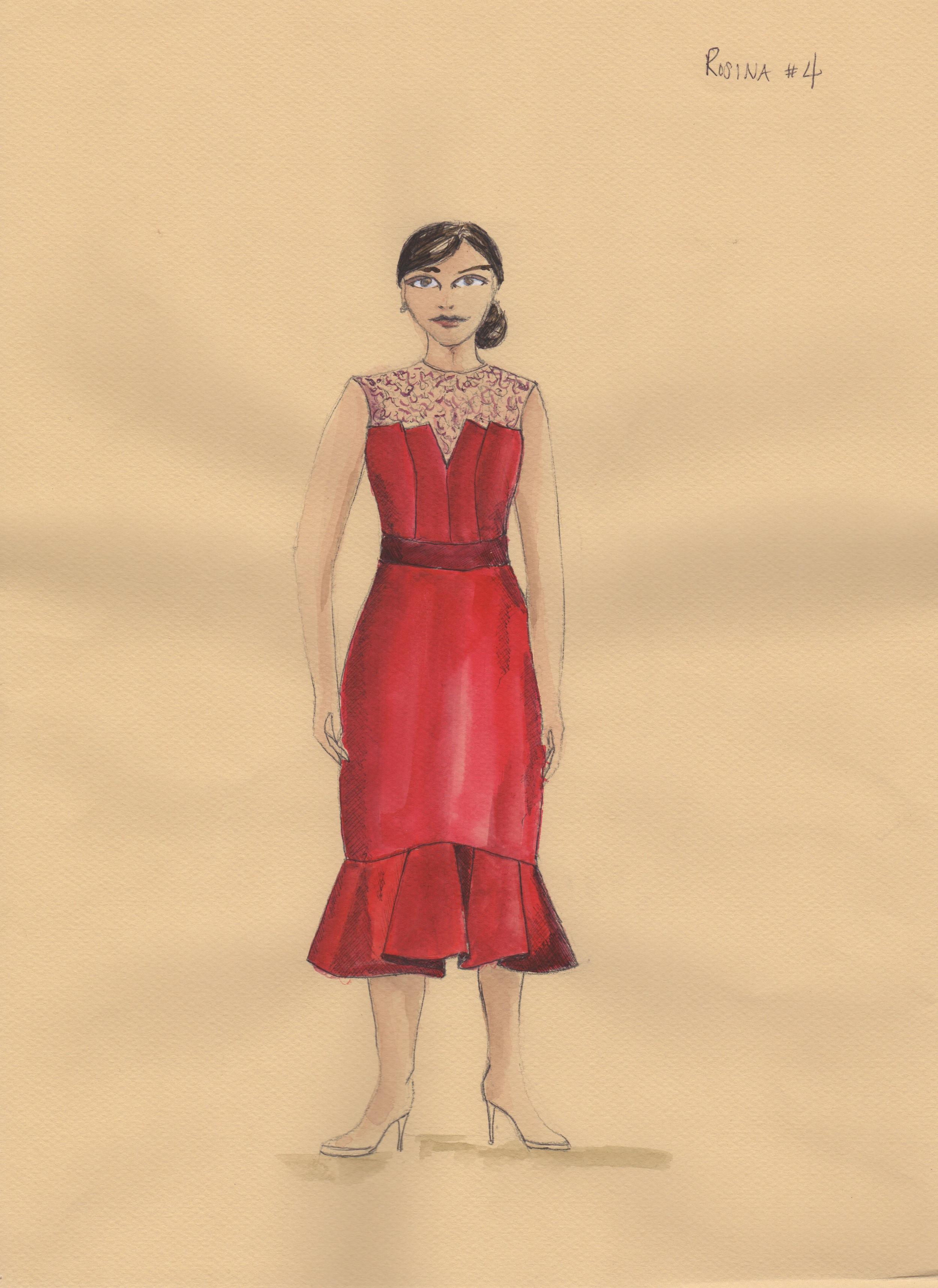 Rosina #4.jpeg