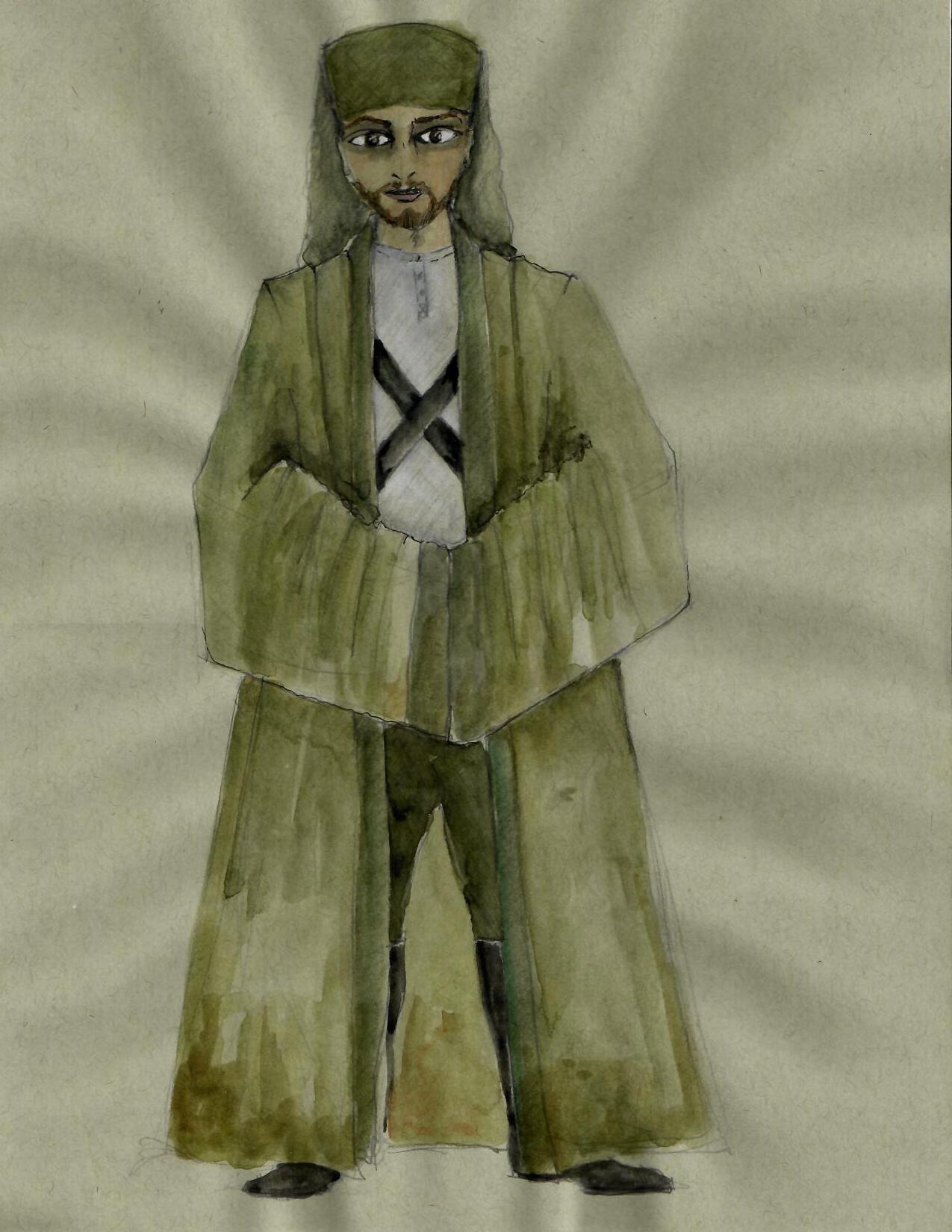 7. High Priest.jpg