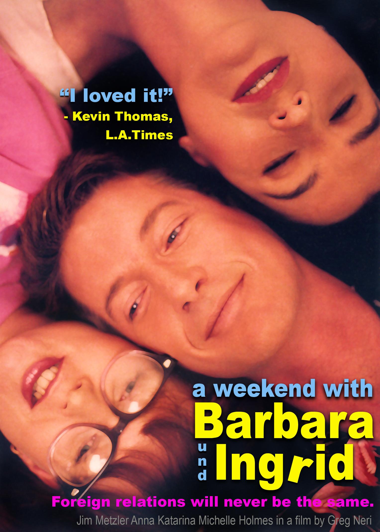 BUI DVD poster1.jpg