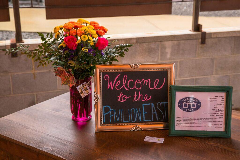 📷: Jason Lee Denton of Solar Cabin Studios Rentals: Marquee Event Rentals Lighting: Bright Event Productions Flowers: Rosebuds East
