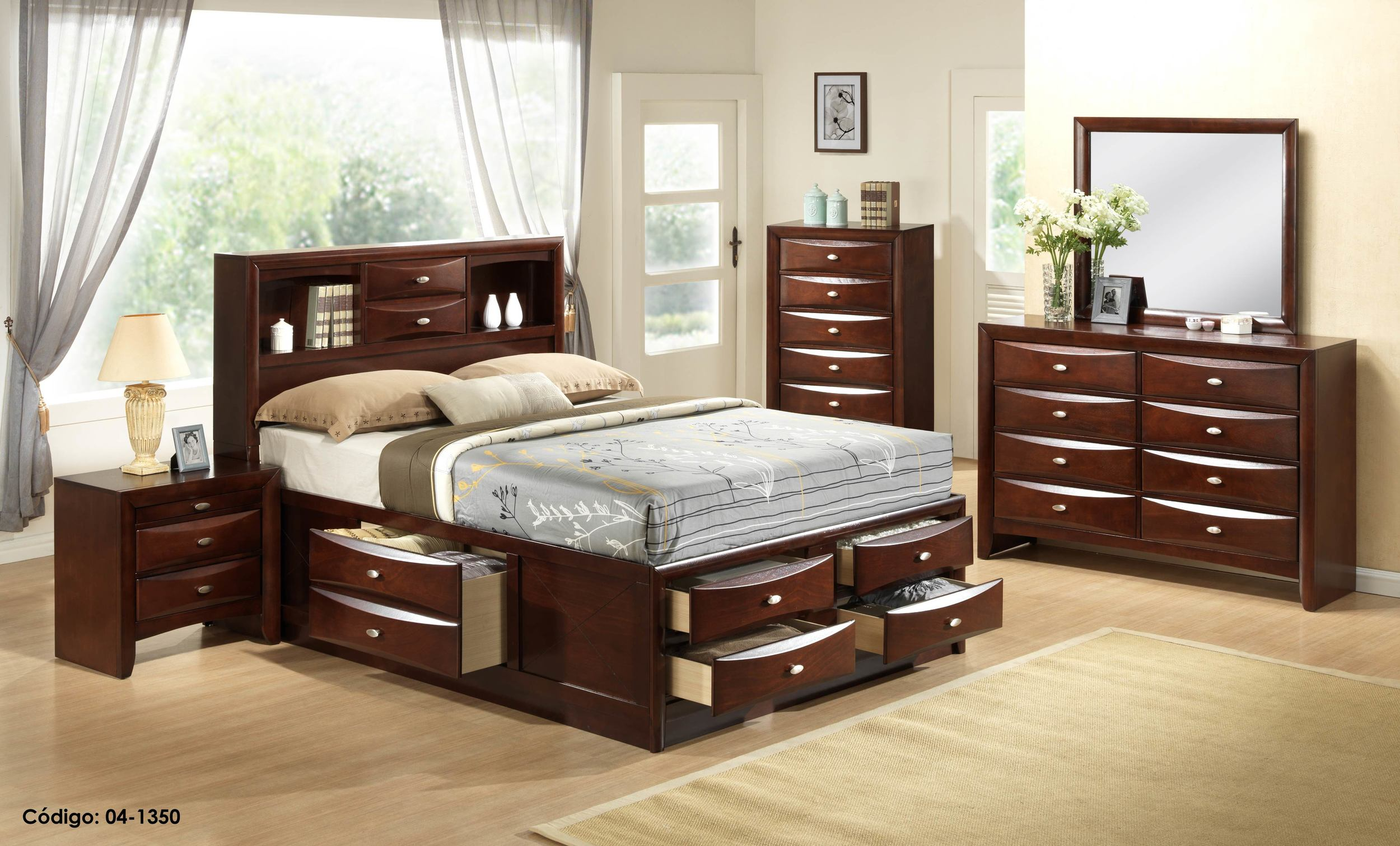 0016I Bed+0011B CG-Ex05-New Merlot WITH OVAL HANDLE HRES2.jpg