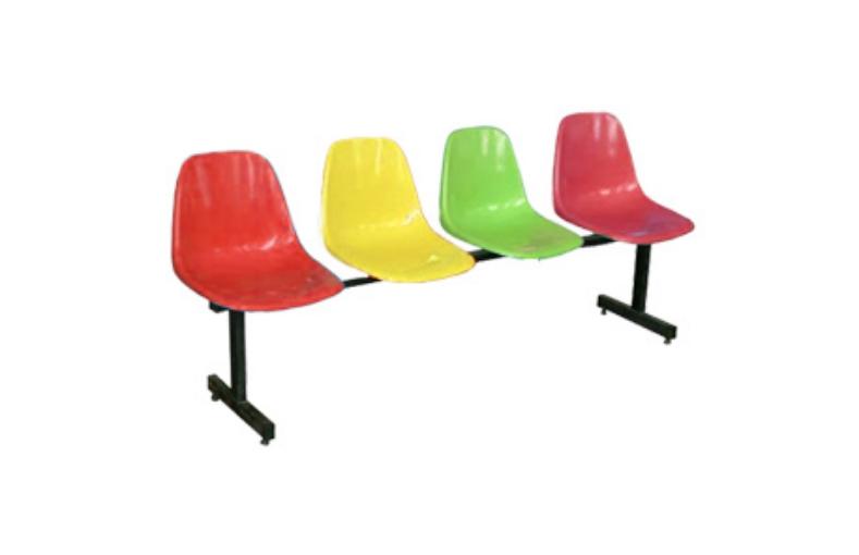 silla de espera de colores web.jpg