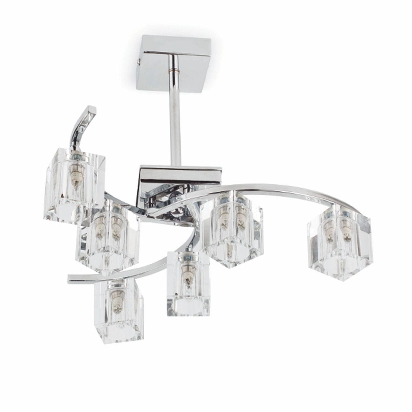 68434-aspa-plafo-lampara-de-techo-moderno-niquel-cristal-luminosa-halogena.jpg