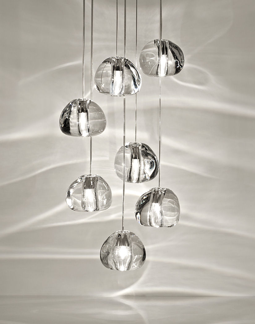 lampara-suspendida-moderna-cristal-interior-11620-4507055.jpg