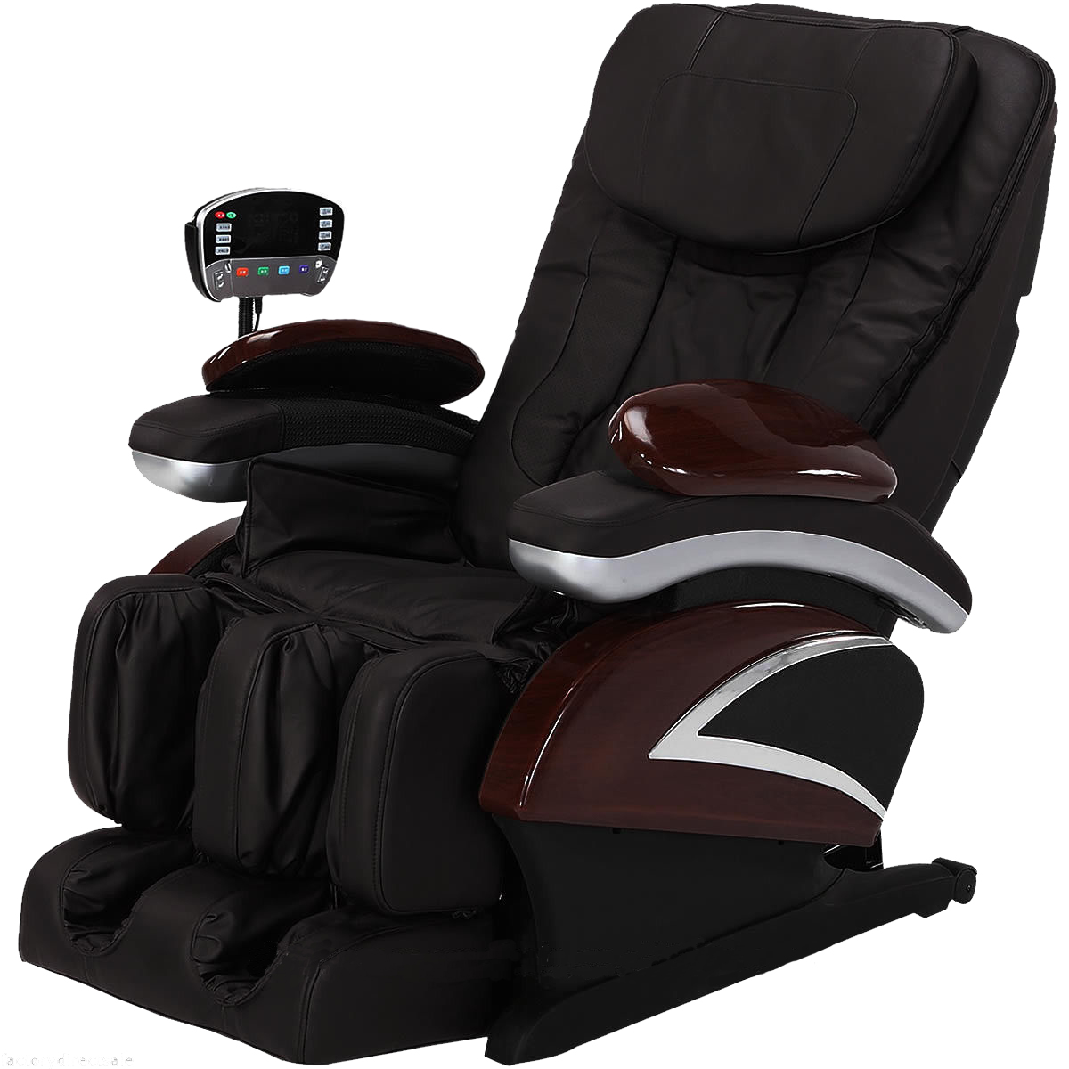 RK2106G_MASSAGE_CHAIR web.jpg