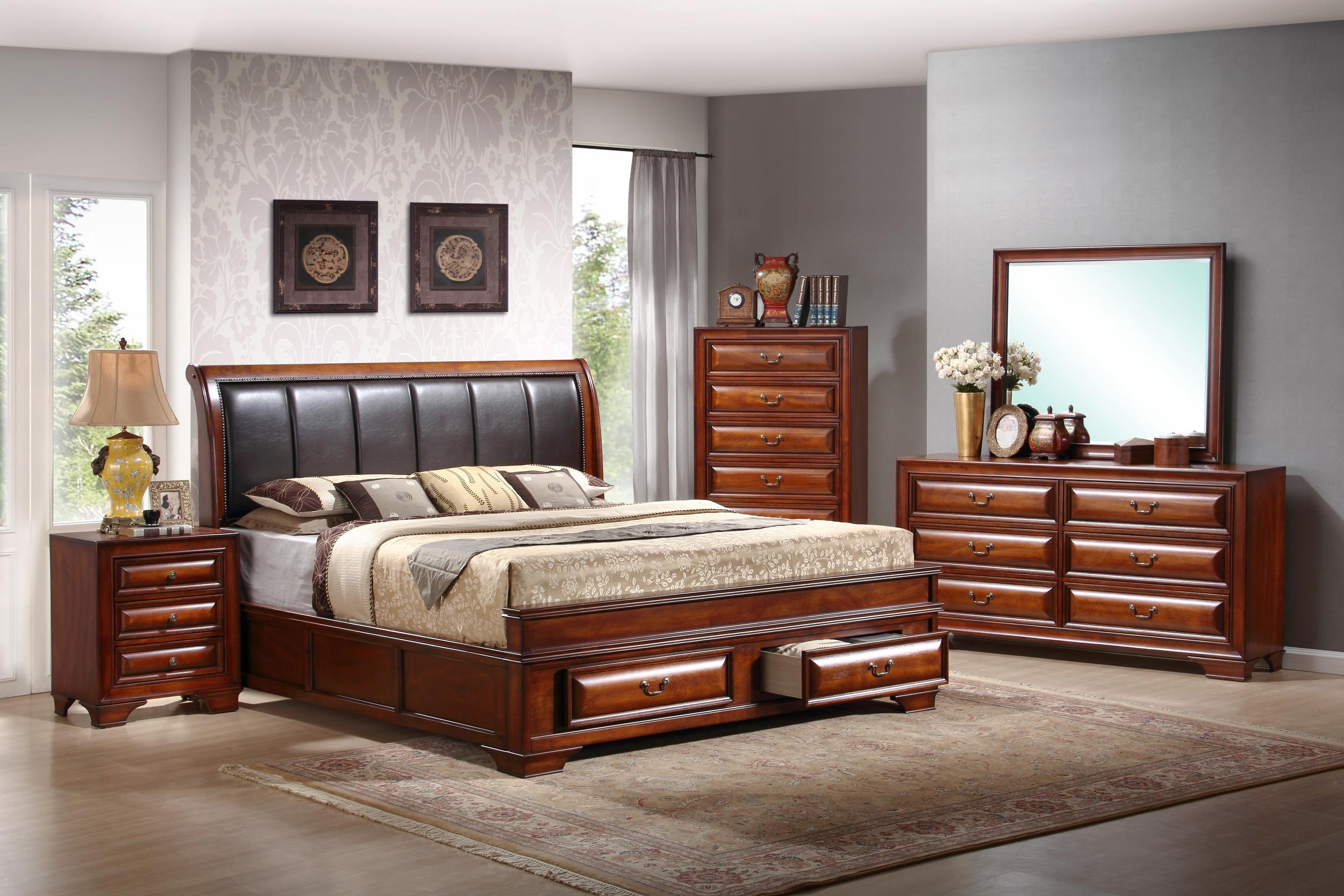 Ep Furniture Econoprecios Furniture
