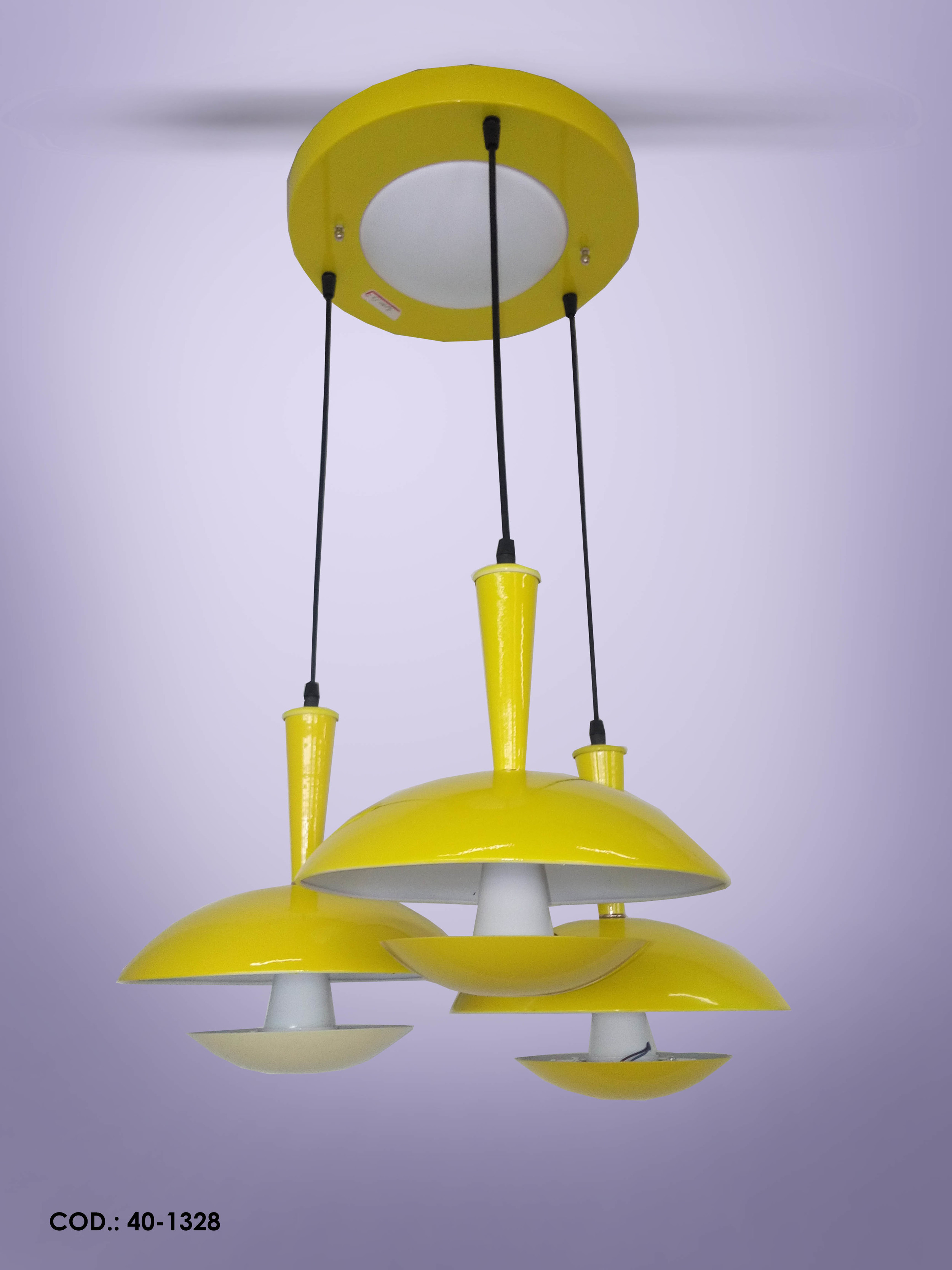 amarilla lámpara.jpg