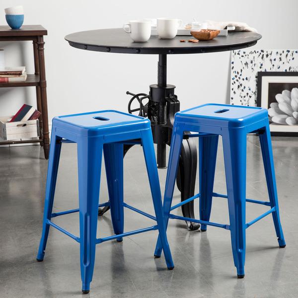 Tabouret-24-inch-Baja-Blue-Metal-Counter-Stool-Set-of-2-614d37f8-a6a6-4677-a264-0be69134755b_600.jpg