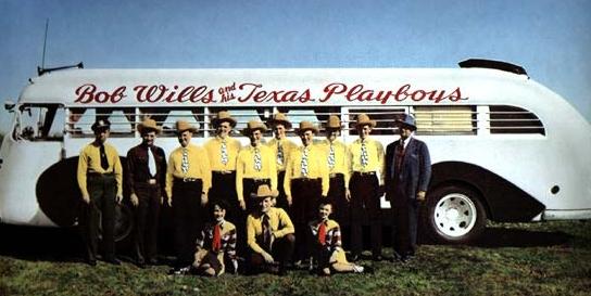 texas playboys.jpg