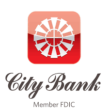 City Bank Ruidoso.png