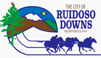 City of Ruidoso Downs, NM