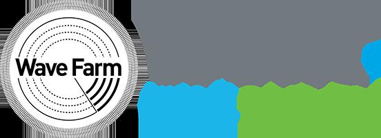 Wave-Farm-WGXC_Logo.png