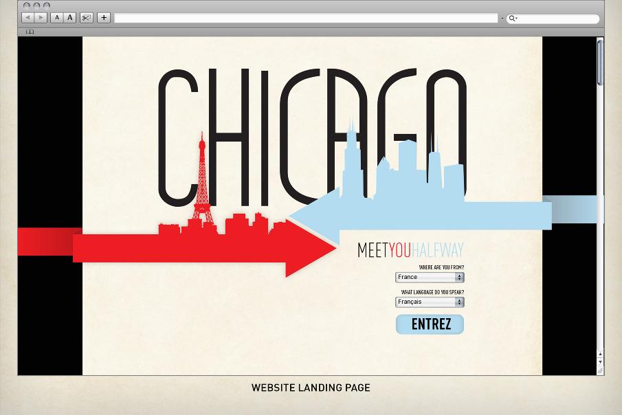 Chicago 7.jpg