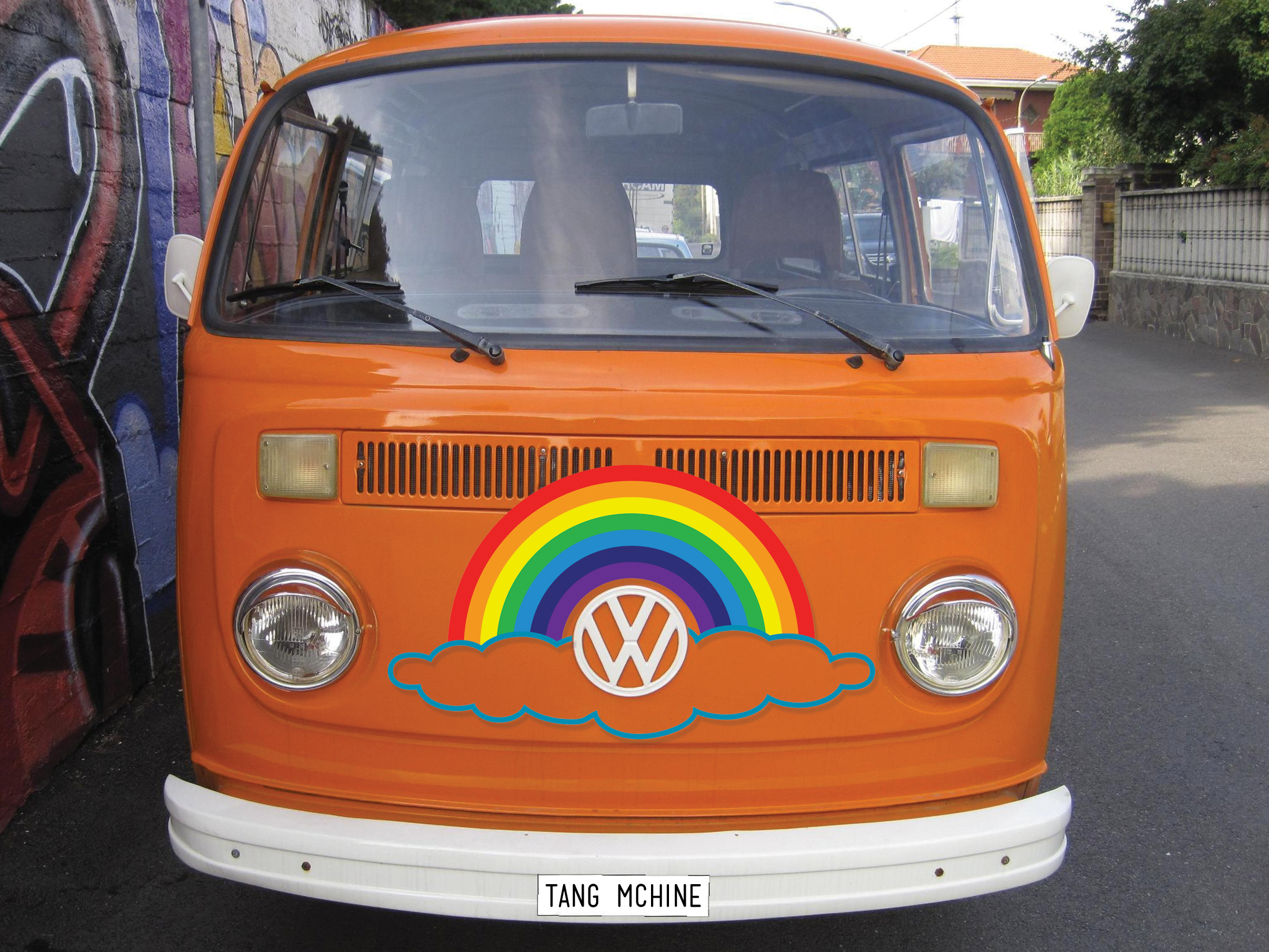 Tang-VW-Van-Front.png