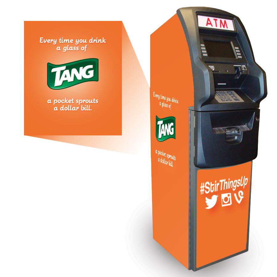 ATM-Ad.png