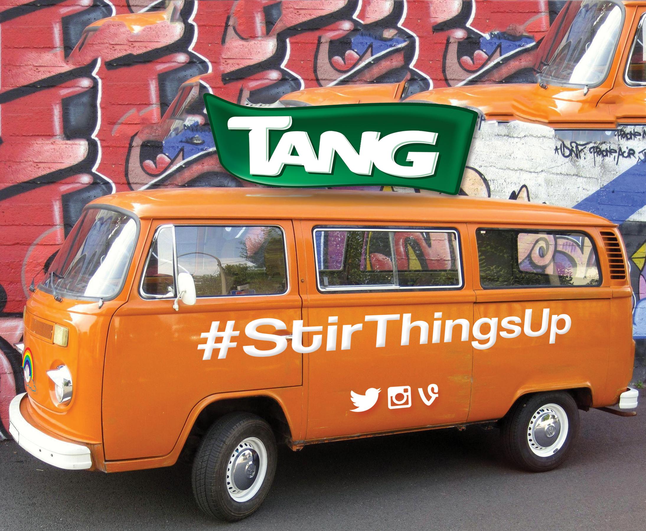 Tang-VW-Van-Side.png