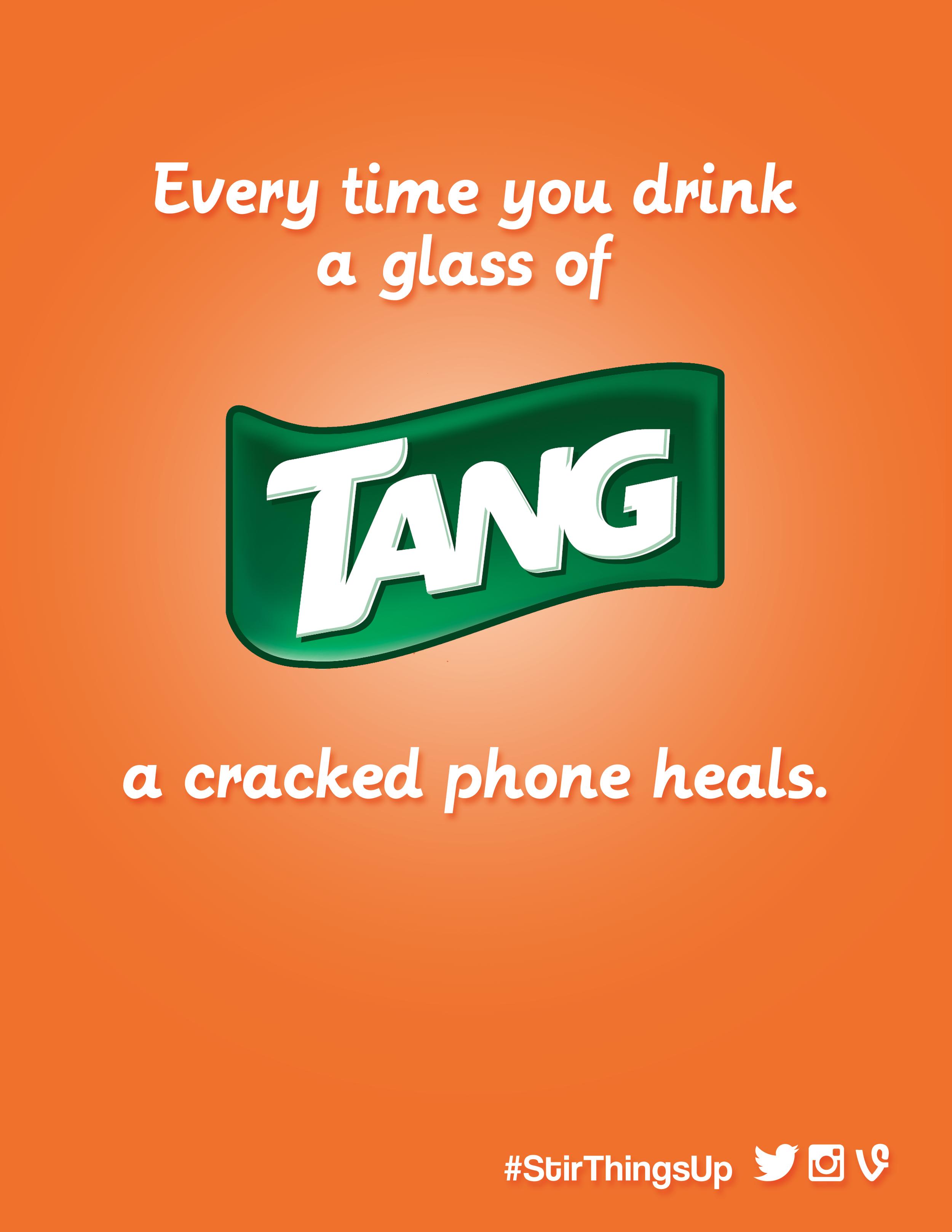 Tang-Phone-2014.png