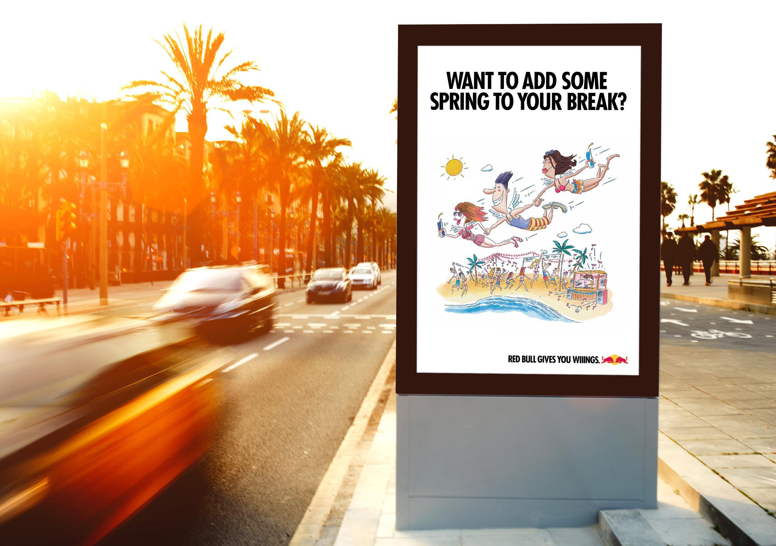 Spring To Your Break.jpg