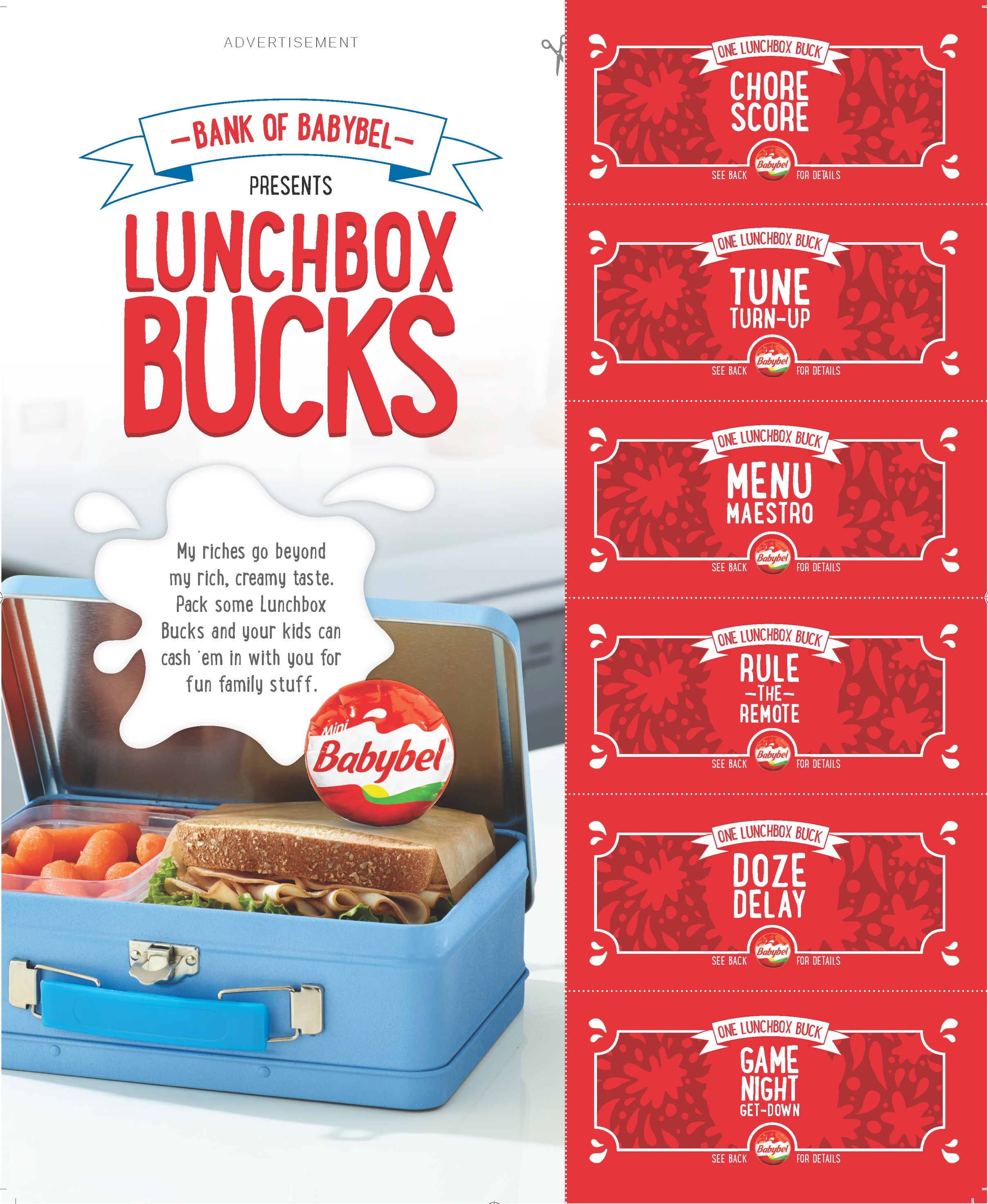Lunchbox+Bucks_Page_1.jpg