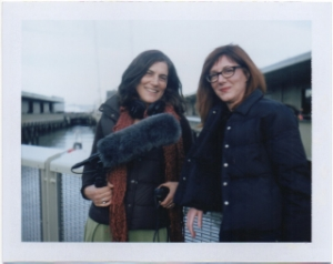 Photo by  PolaroidSF.com