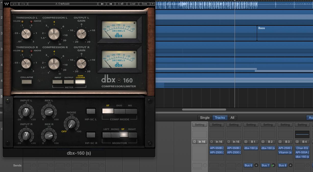 DBX 160.jpg