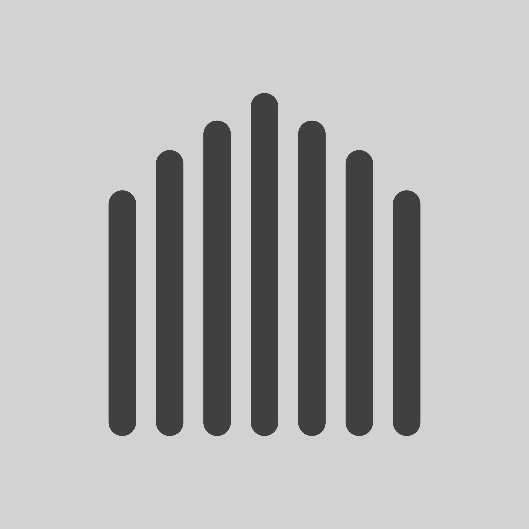 TNC Logo (Grey Variant 2) PDF.jpg