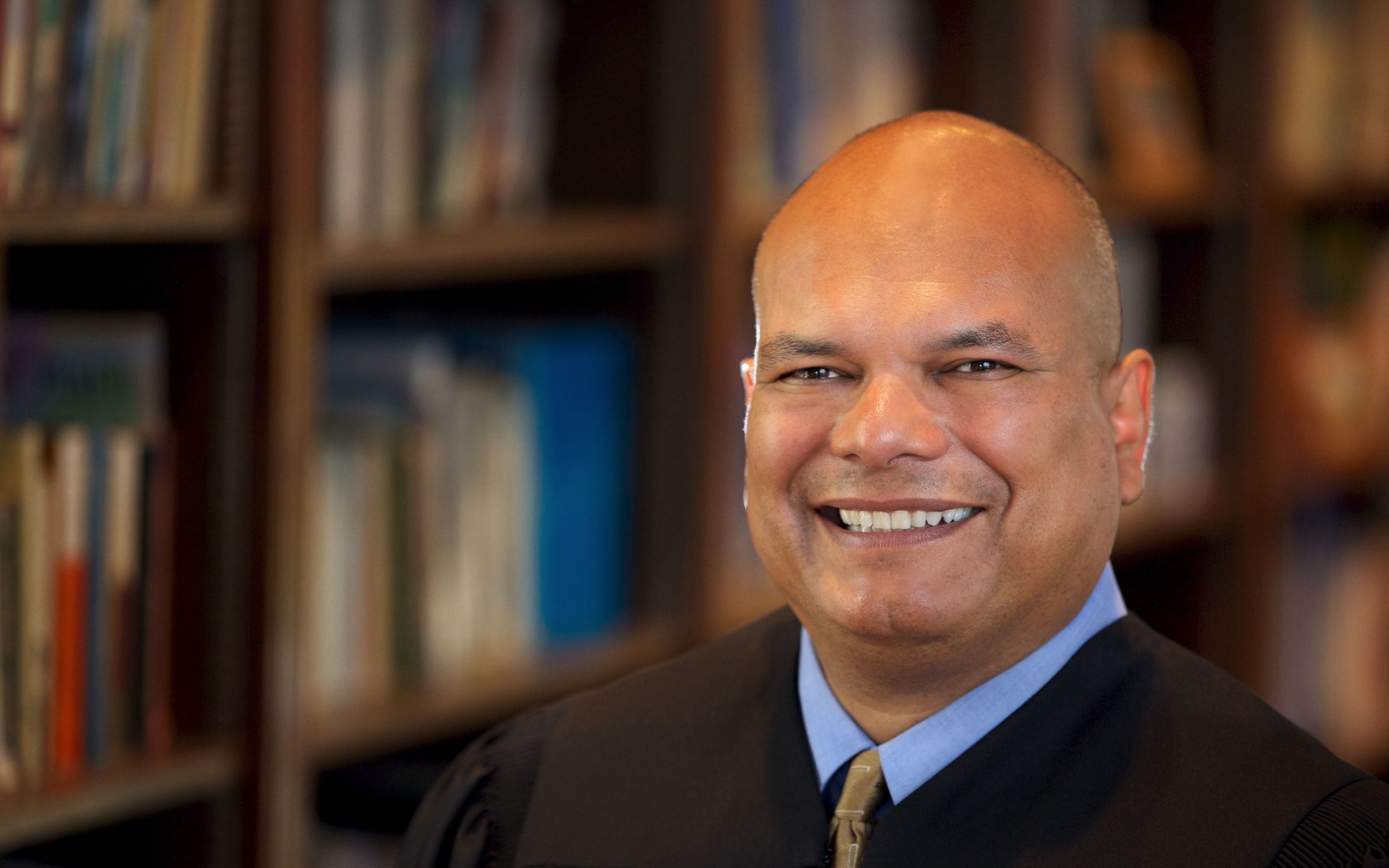 Victor M. Minjares, Owner, Minjares Law Office PLLC