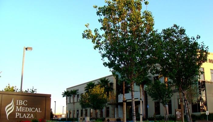 IBC Medical Plaza.jpg
