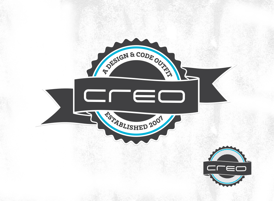 creo_logo_1.jpg