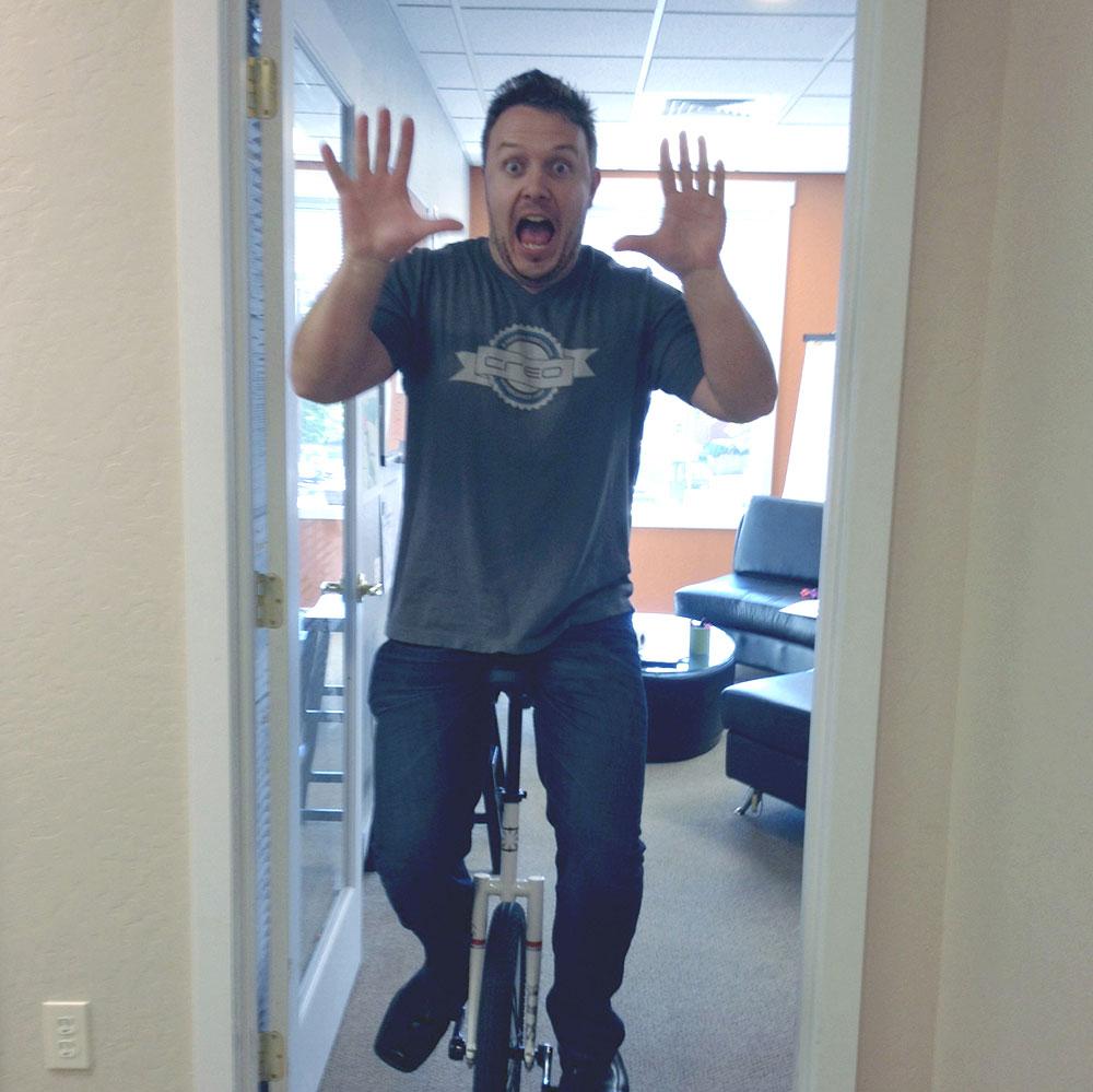 unicycle_james.jpg