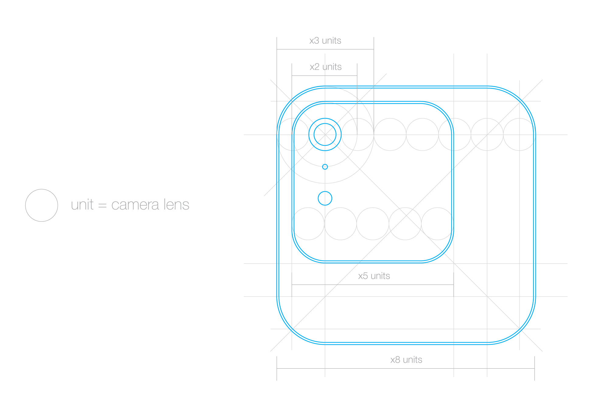 air_camera-schematic.jpg