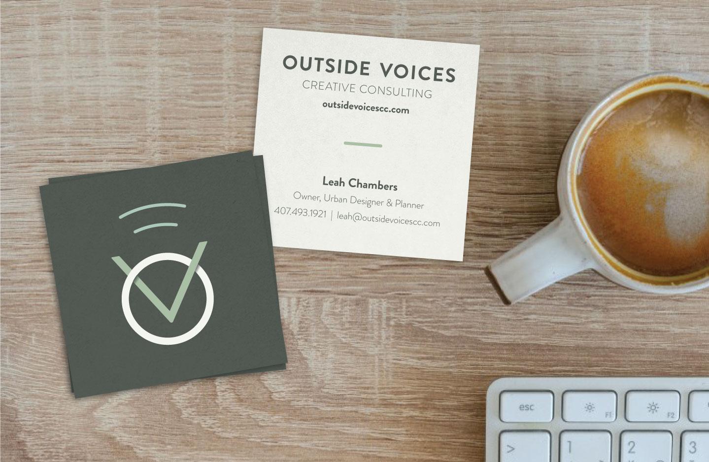 Outside_Voices_CC-Branding_Finals.jpg