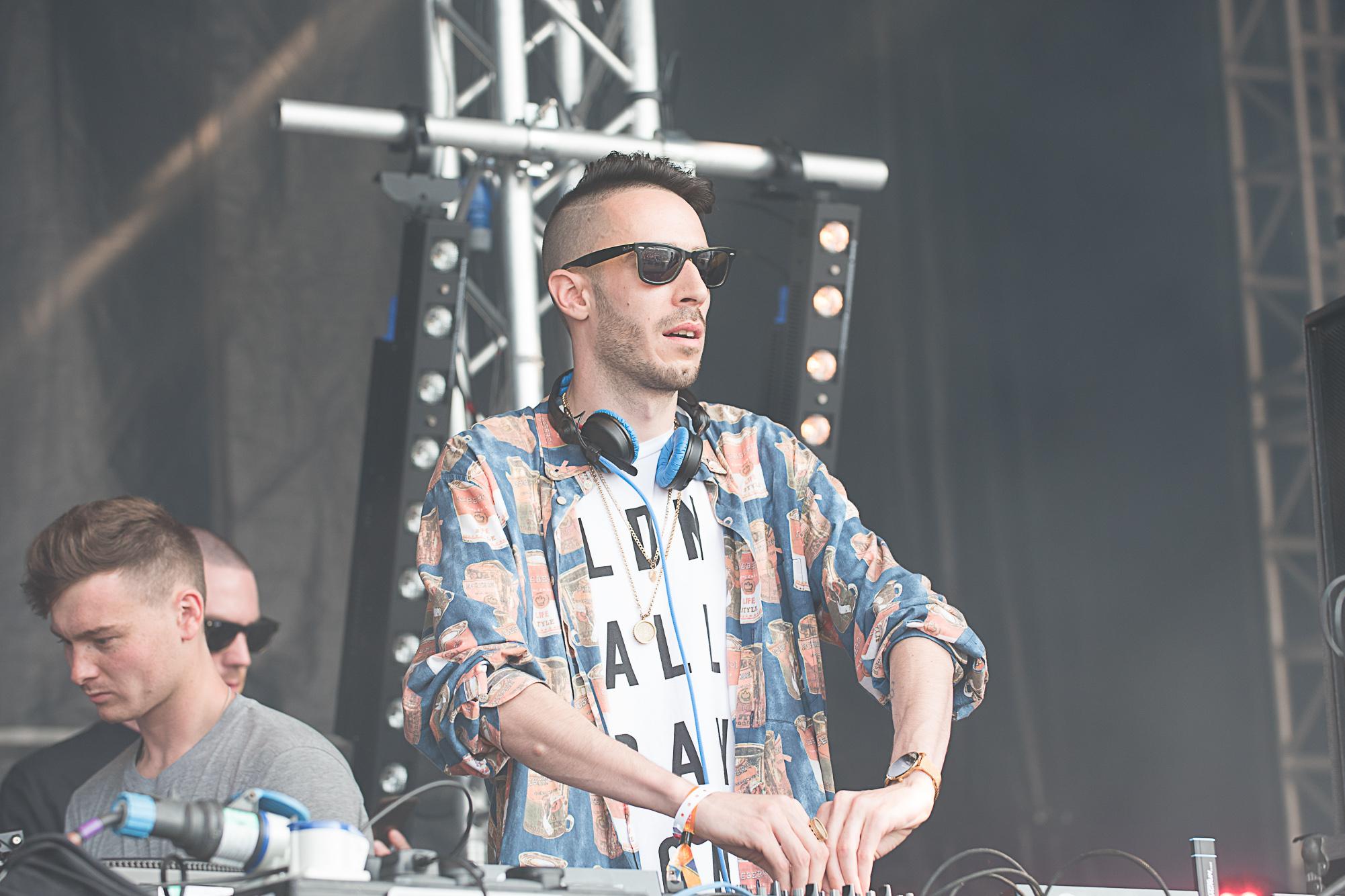 4034_DJs Swamp 81 Allstars_Rinse | BornBred_.JPG