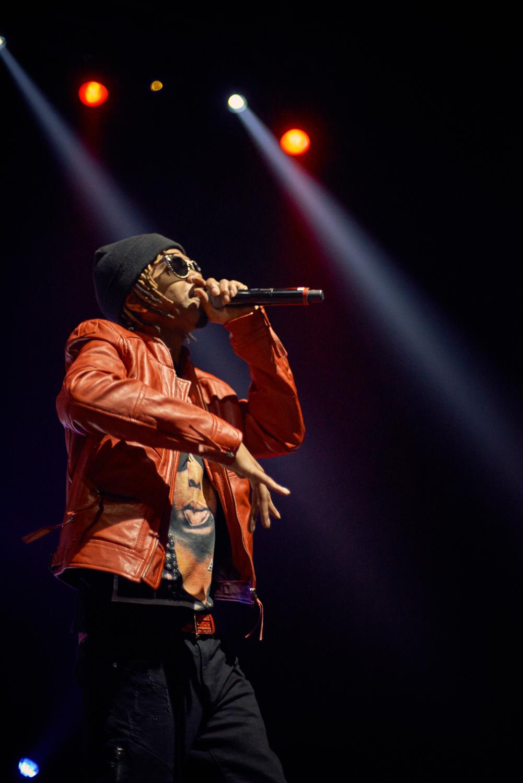 LLL_3096_Ludacris-Live-at-Eventim-Apollo-March-2017.jpg