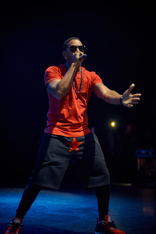 LLL_3199_Ludacris-Live-at-Eventim-Apollo-March-2017.jpg