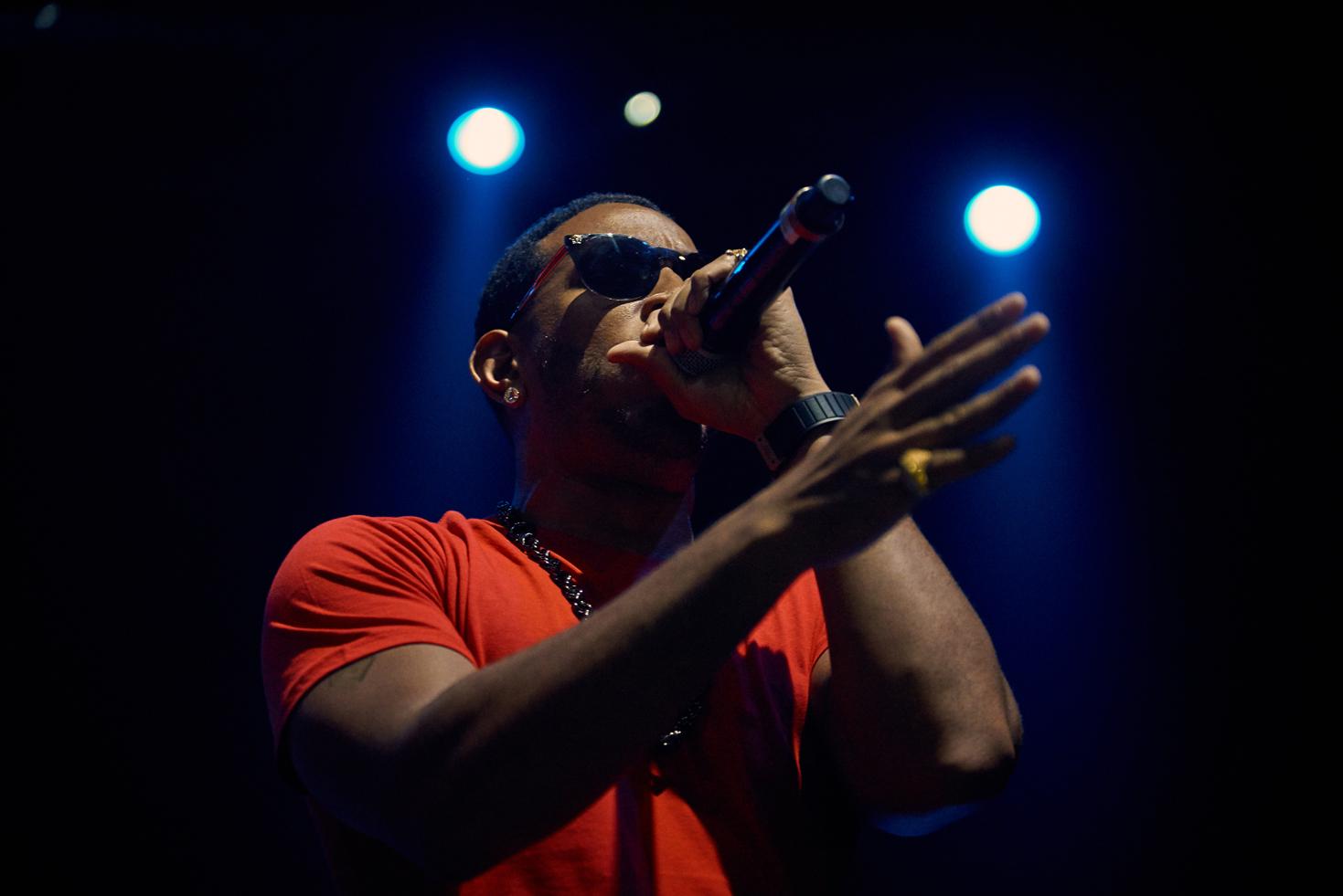 LLL_3214_Ludacris-Live-at-Eventim-Apollo-March-2017.jpg