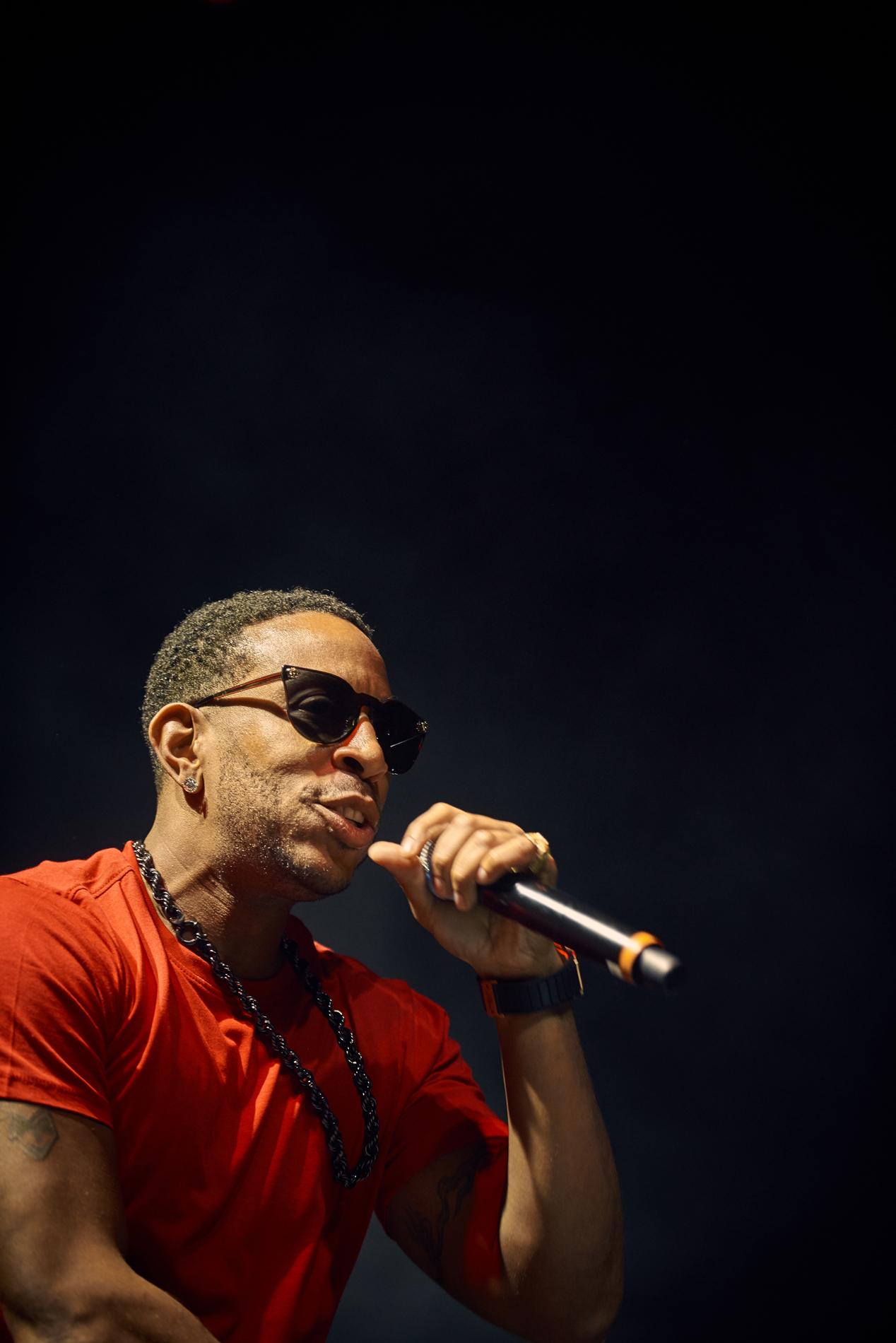 LLL_3300_Ludacris-Live-at-Eventim-Apollo-March-2017.jpg