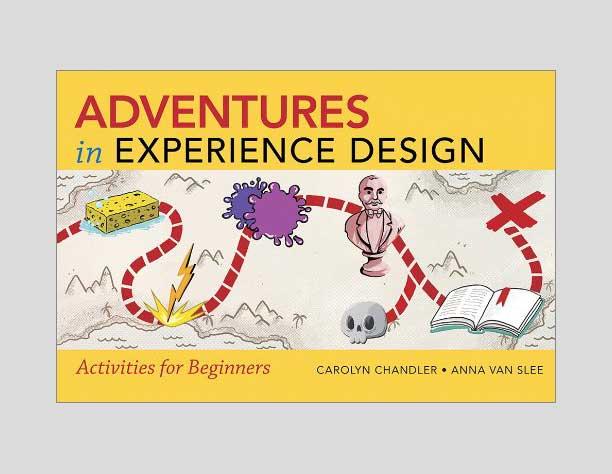 Activities for Beginners