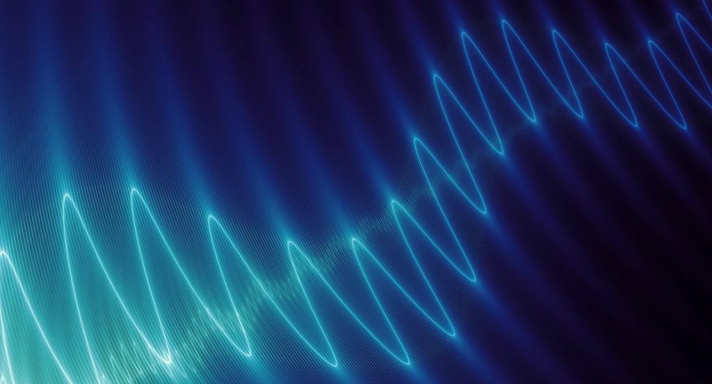 sound-waves-free-screensavers-133902.jpg