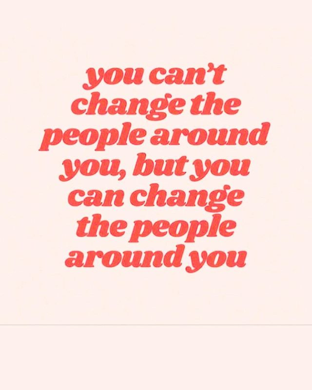 #truth find the good ones. #bethechange 💕