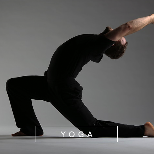 HP_Square_Yoga.png