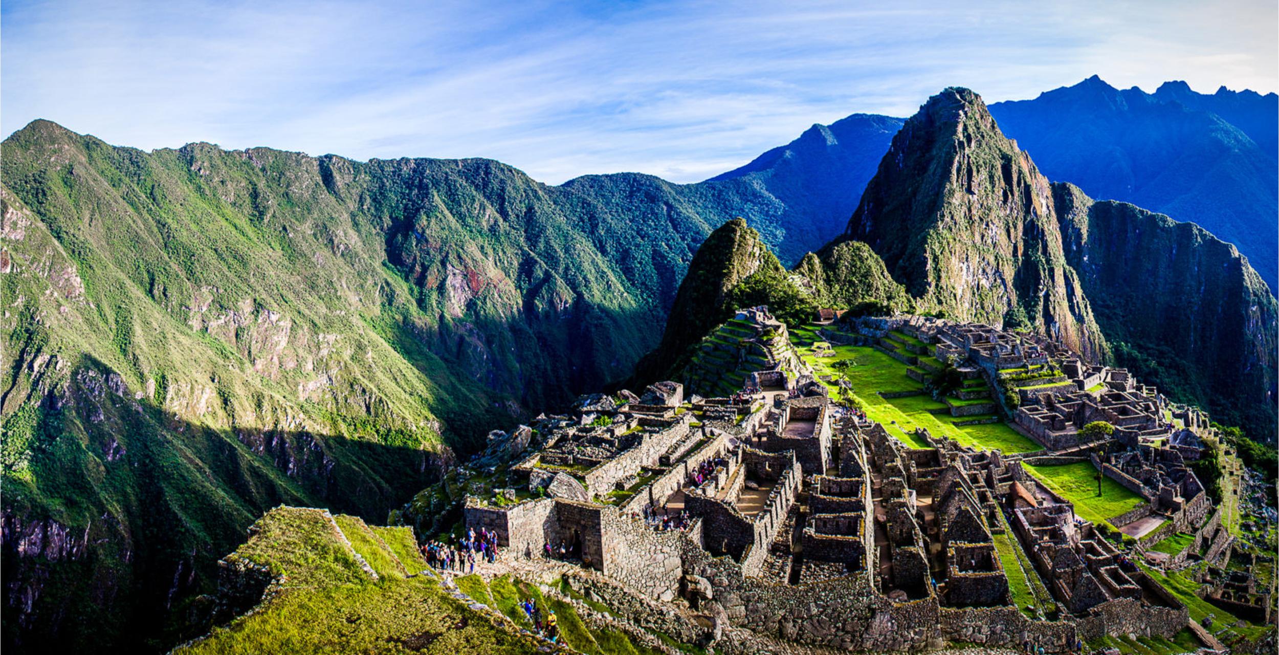 Machu Picchu.png
