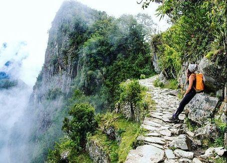Inca trail.jpeg