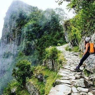 Inca+trail.jpg