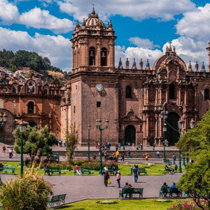 Day+Cusco.jpg