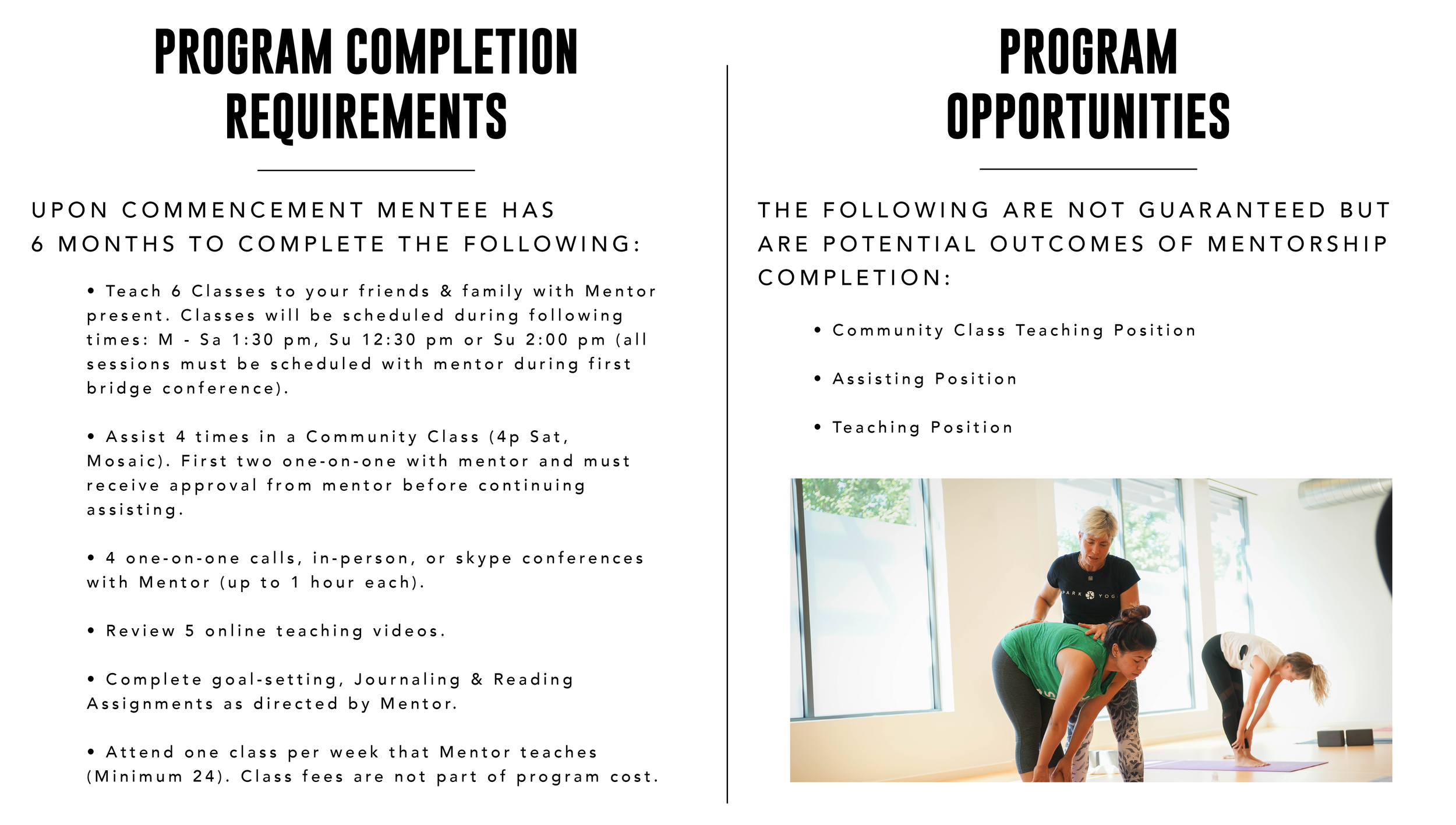 2019 Yoga Mentorship Website Design6.png