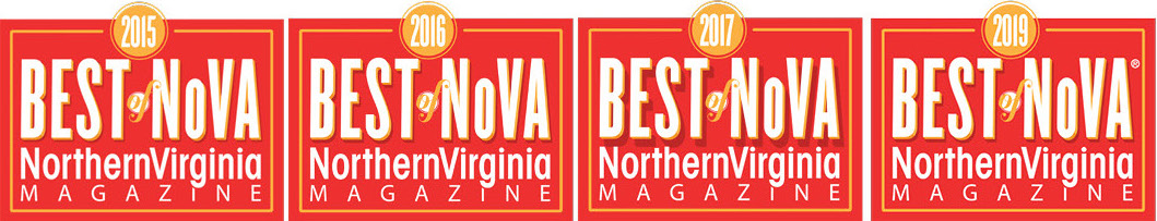 Best of nova footer copy.jpg